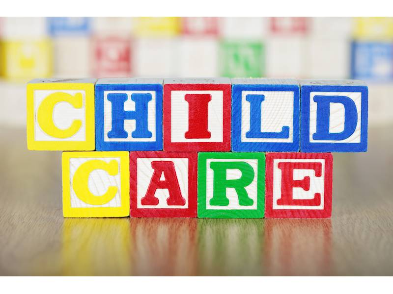Established Daycare Center with over 30 years East, TX