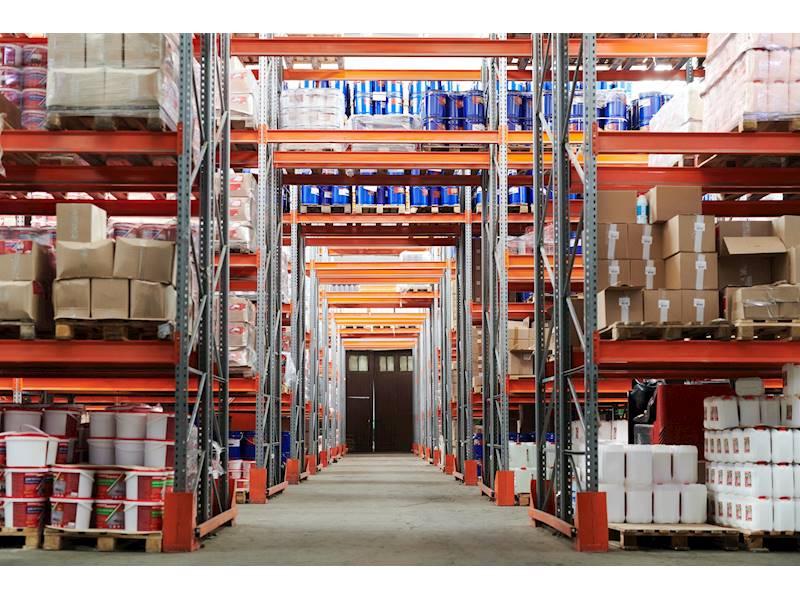 Boiler & Hydronic Sales Distributor