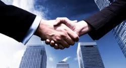 Looking for saudi investor  partner