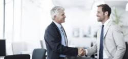 Investor/buisness partner