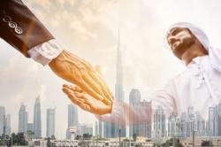 Investor for Business in Dubai