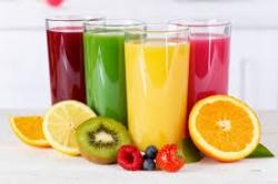 Juice Shop For Sale