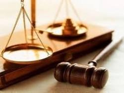 محامي ومستشار قانوني للترافع وكتابة اللوائح