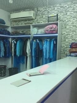مغسله ملابس للبيع