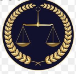 محامي للاستشارات القانوينة والقضايا