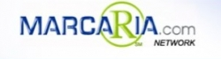 Marcaria - International Brand Protection Company