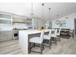 Realty Staging in Los Angeles