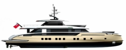 Dynamiq 2021 - GTT 140 140' (42.67)