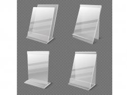 Plexi Glass and Acrylic Fabrication