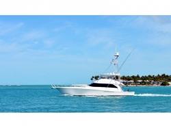 Fishing Business w/ Vessel along w/ dock