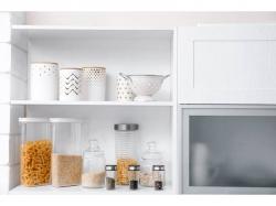 Importer & Wholesaler of Housewares
