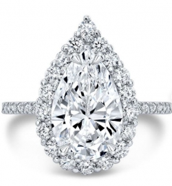 Clarity Enhanced Diamond: Wholesale Diamond and Fined Jewelry