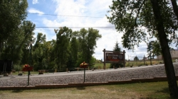 Rio Chama RV Park & Campground