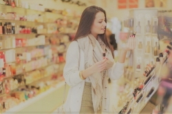 Retail and Wholesale Beauty Supply