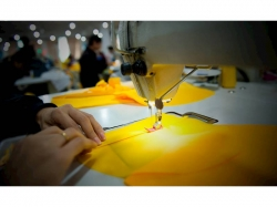 Home Based Sewing Company