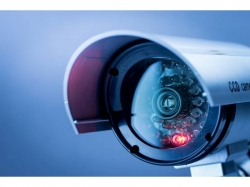 Security Access, IP Surveillance, Voice/Data, Cabling, AV Systems