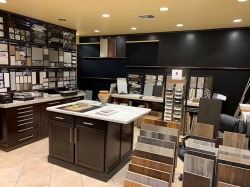 Manufacturing Facility Including Real Property w/ Showroom