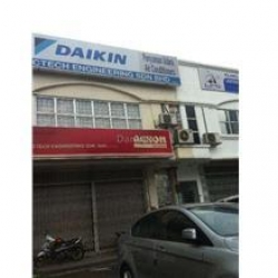 OUG FACTORY FOR SALE BELOW MARKET PRICE RM 1.28 MIL