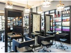 Profitable Beautiful Salon and Spa - 14-year established