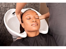 Profitable Salon, Beauty Supply, Hair, & Much More