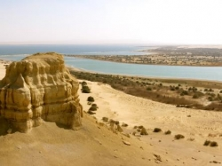 Egypt Holiday Packages - Embark on trip of a lifetime!