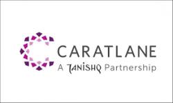 CaratLane: A Tanishq Partnership