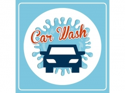 Diversified 3 in 1 Business Opportunity, Multi bay Car Wash, Pet Wash & Apartment