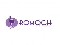 Romoch: Looks Good, Feel Good