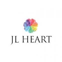 JL Heart