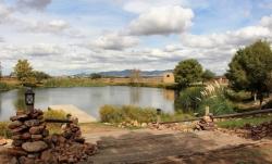 40 +/- Acre Last Stand Guest Ranch, Sonoita, Arizona