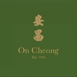 On Cheong Jewellery
