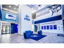 Branding and Exhibit Company with Recurring Revenue
