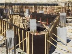 افضل مقاول بناء في الدمام الشرقية 0555769115 |