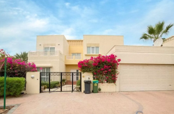 One Of The Best Priced Villa On The Market In The Meadows