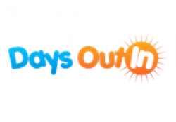 Days Out In - Website Franchise