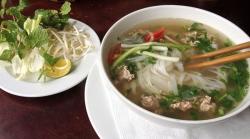 Authentic Vietnamese Restaurant