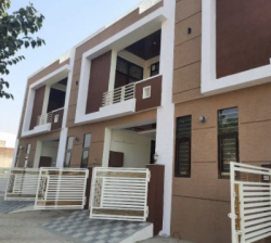 3BR Semi Furnished House and Lot in Jaipur