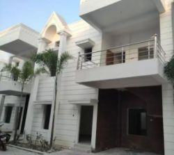 3BR Furnished House Villa in Bilaspur