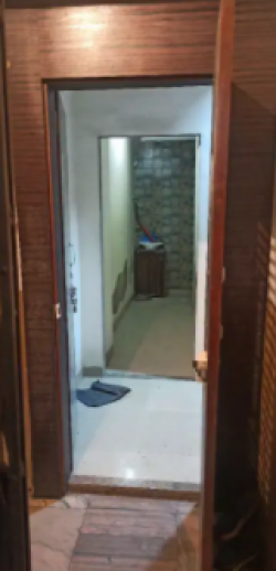 2BR Semi Furnished Apartment in Bhiwandi
