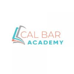 Bar Prep Course