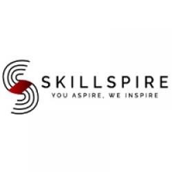 Full Stack Developer Course Online