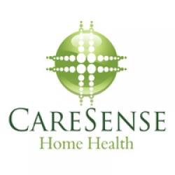 In Home Nursing Care Allentown
