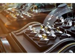 Wholesale Jewelry Business