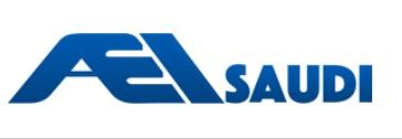 AEI Saudi Business services