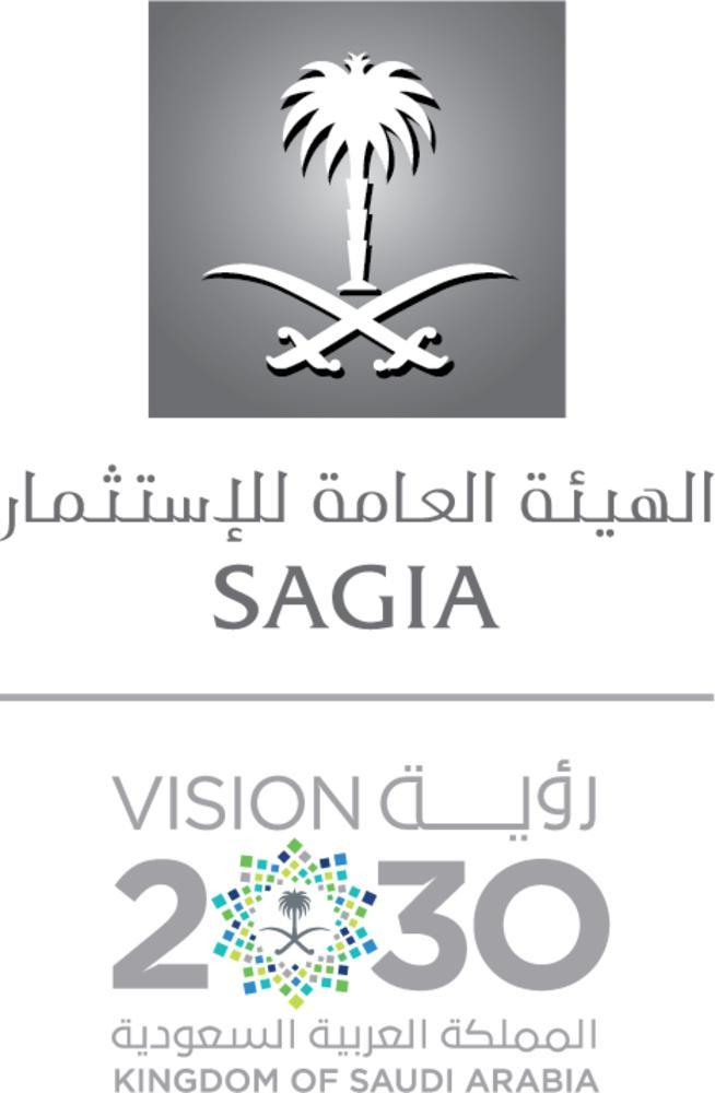 SAGIA General Investment Opportunity