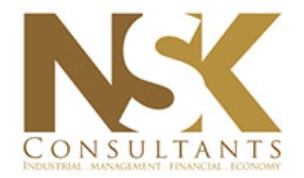 NSK Consultants